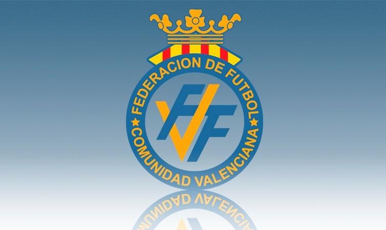 ffcv-logo