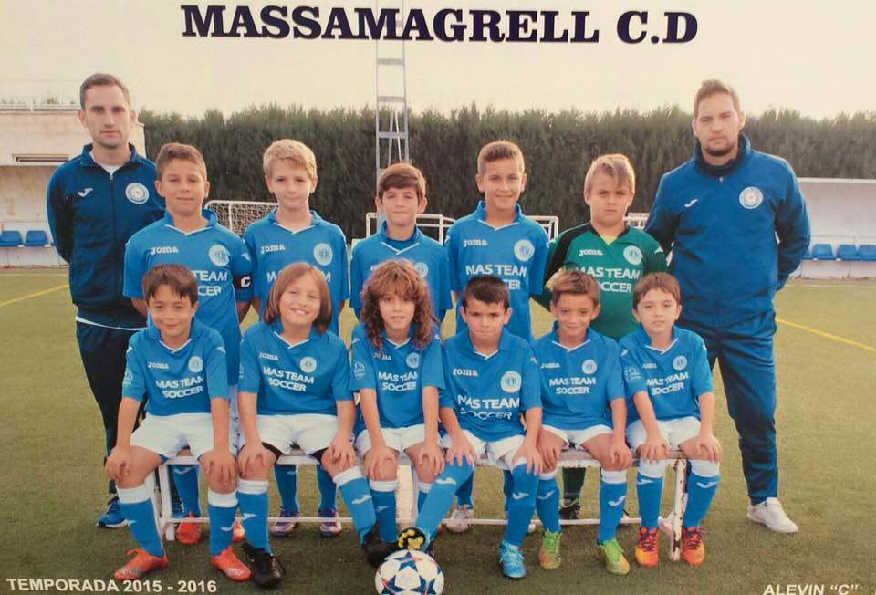 massamagrell-alevin-c-15-16
