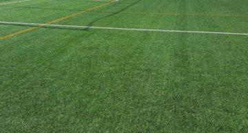 El 'goal average' permite al Valencia adelantar al Levante