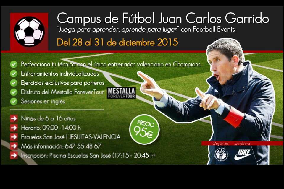juan-carlos-garrido-campus-02