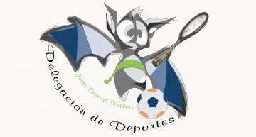 Junta Central Fallera abre su campeonato anual de fútbol-7
