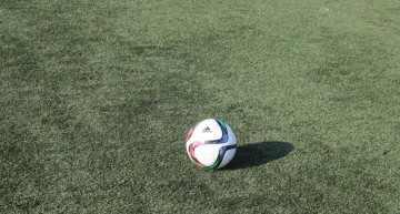 El 'goal-average' pone primero del D3 al Sporting de Manises