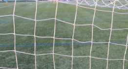 El Levante UD domina el Grupo A1 Prebenjamín a falta de tres jornadas