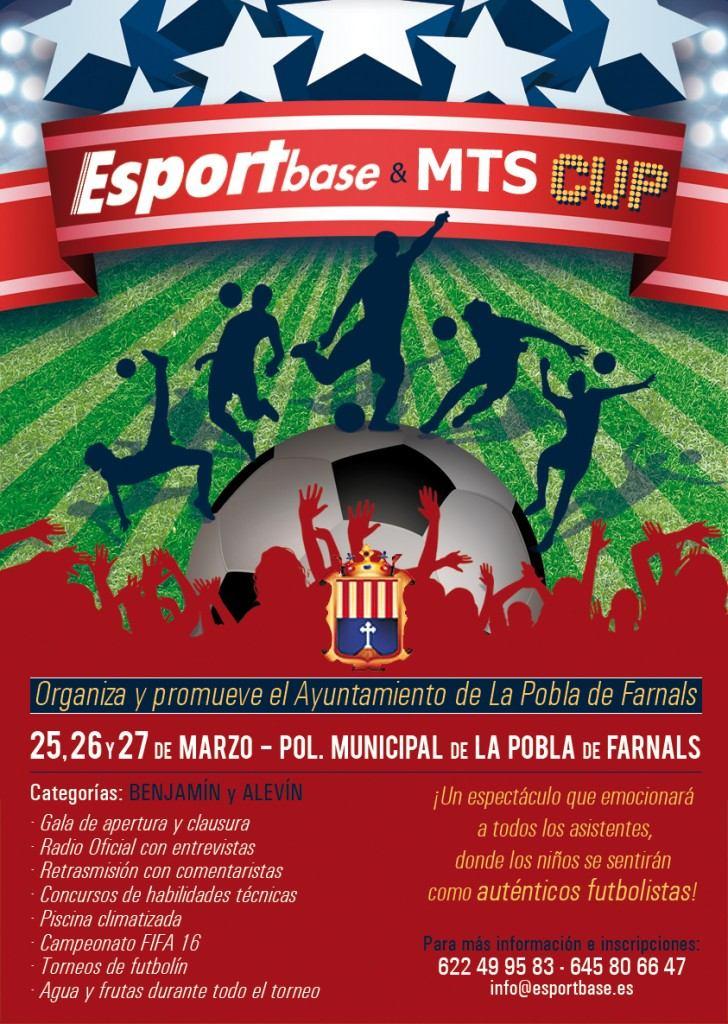 cartel-esportbase-mts-cup