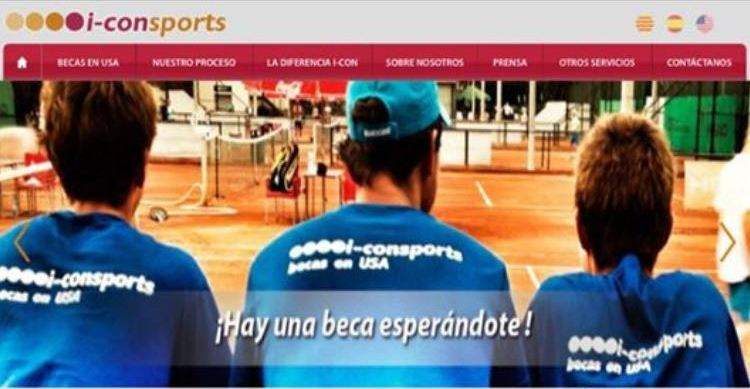 icon-sports-becas