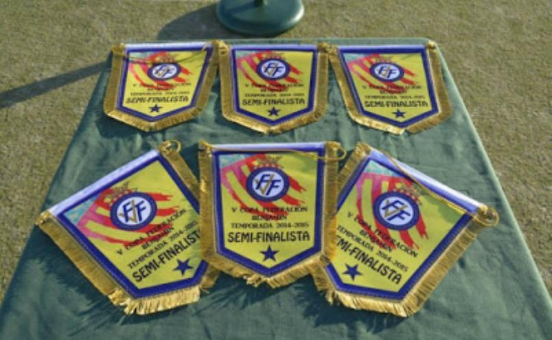 copa-federacion-benjamines-jornada-1-banderines-ffcv