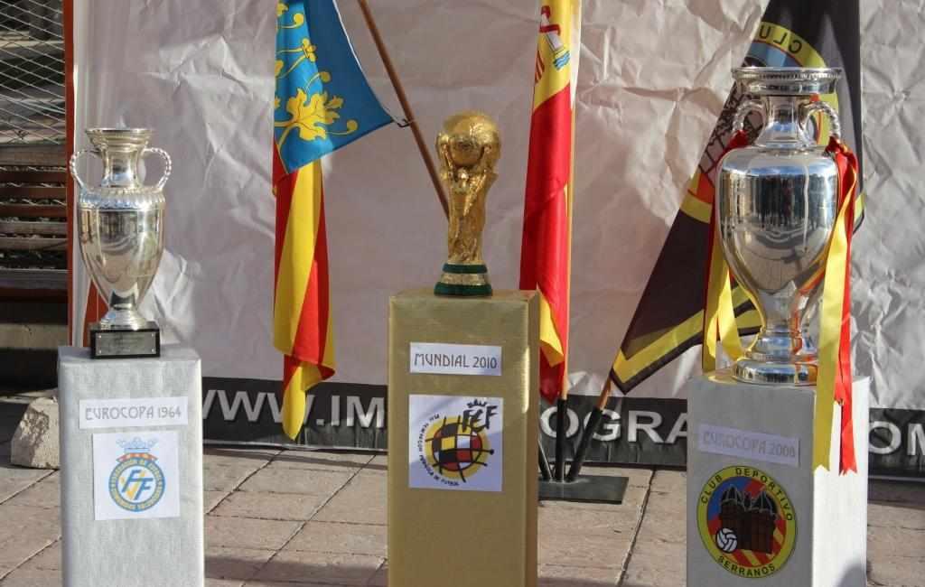 torneo-serranos-034-copa-mundo-eurocopa