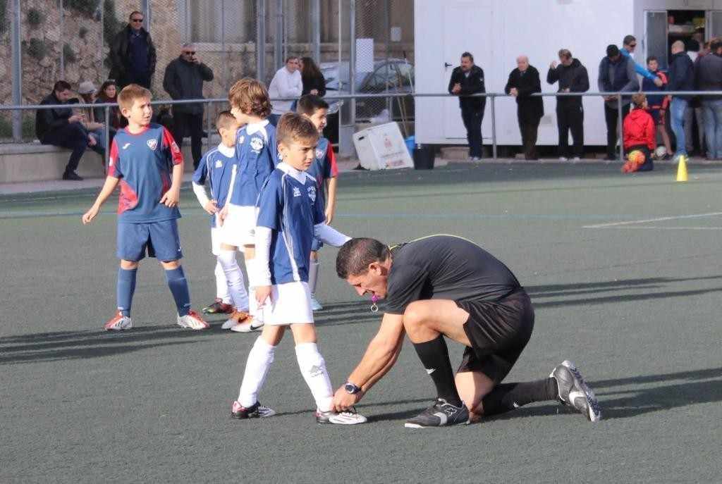 torneo-serranos-040-arbitro-cordones-cracks