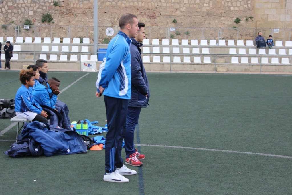 torneo-serranos-131-cracks-alevin-entrenadores