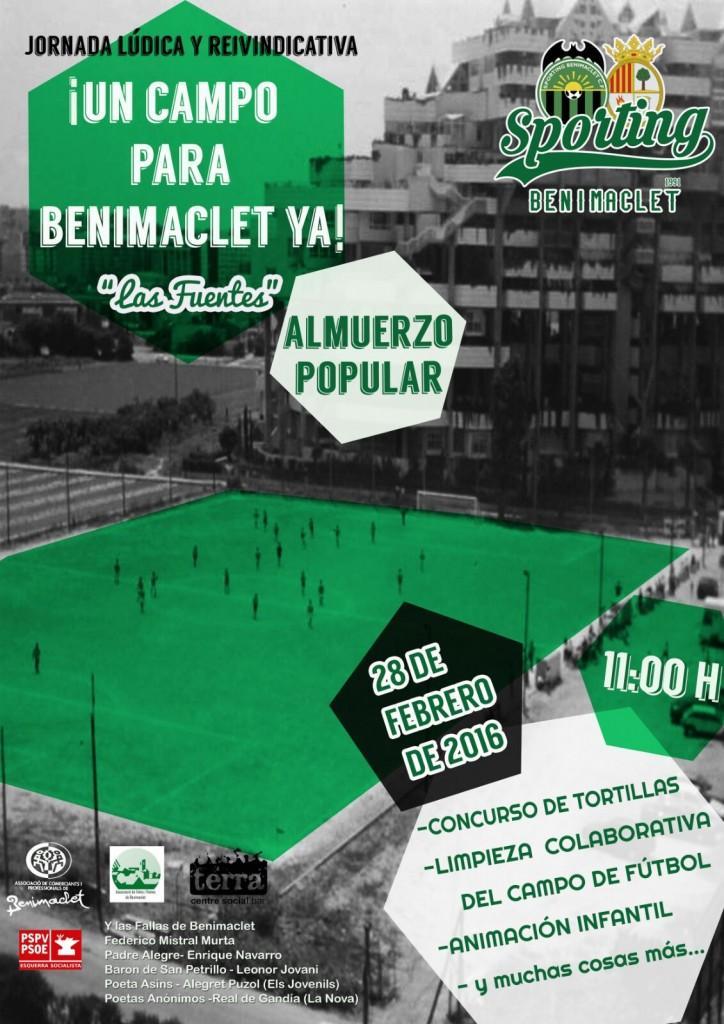 almuerzo-popular-sporting-benimaclet