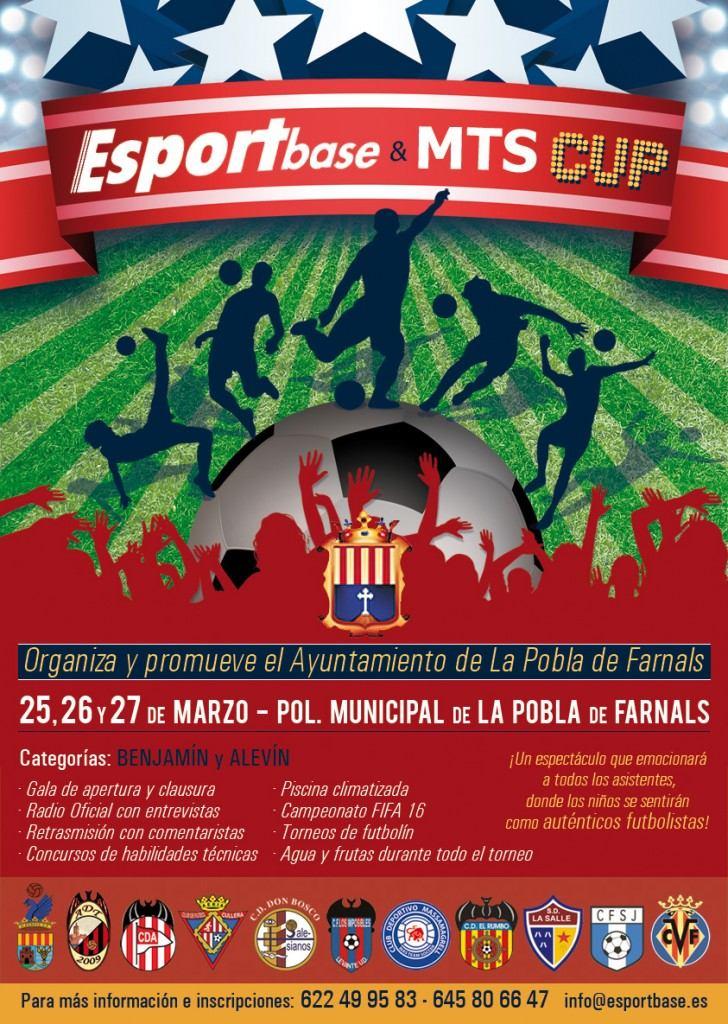 cartel-torneo-mts-esportbase-primeros-escudos