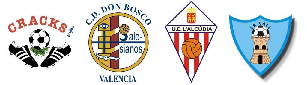 logo-equipos-tanda-2