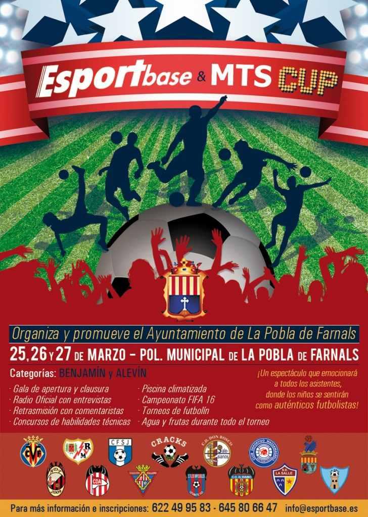 EsportBase&MtsCUP-con-escudos-3