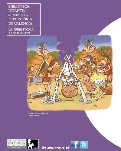 dones prehistoria