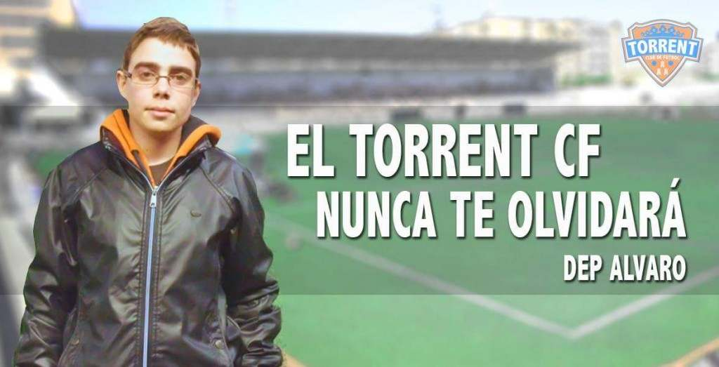 torrent-alvaro-dep