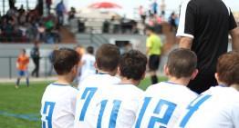 Crónica: gran nivel en la primera jornada del I Torneo Esportbase & MTS Cup