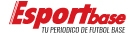EsportBase | Tu periodico de Fútbol Base - Toda la información del fútbol base valenciano