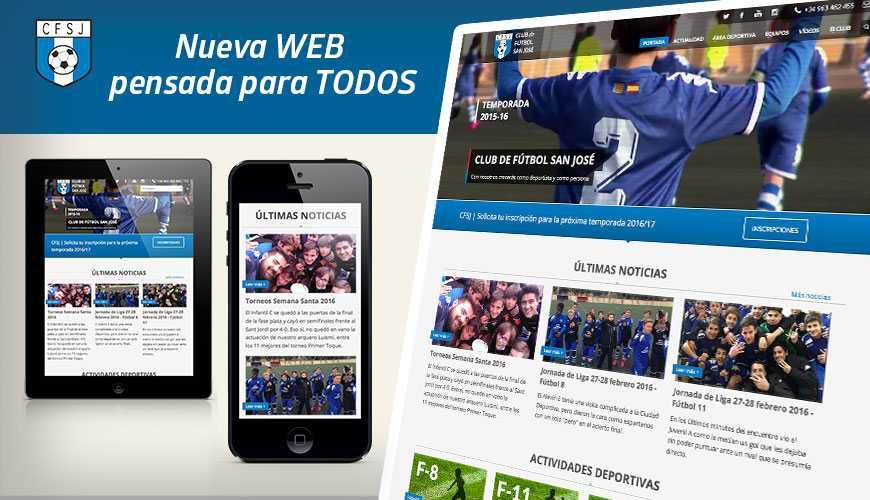 Nueva-Web-CFSJ-g