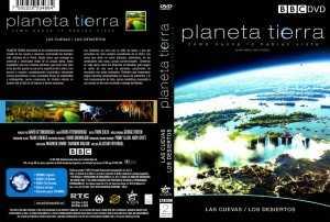 Planeta_Tierra_Las_Cuevas_Los_Desiertos