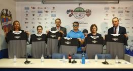 El Levante UD y su Fundación presentan el I Torneo Todos Jugamos