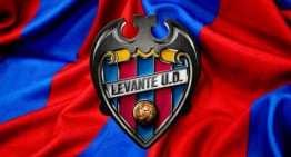 Así le ha ido a las categorías de formación del Levante UD el fin de semana