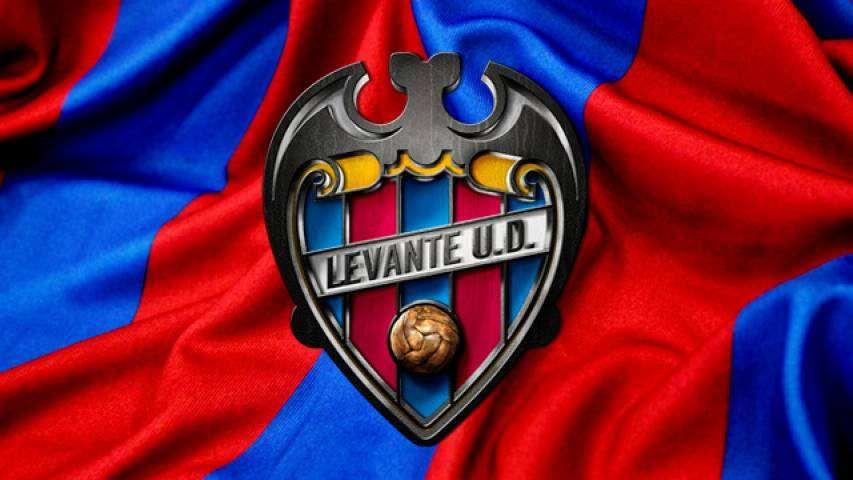 Levante UD | Levante UD
