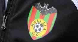 I Torneo Solidario del CD Malilla y Casa Ronald McDonald de Valencia contra el cáncer infantil
