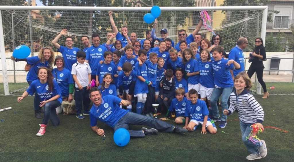 massamagrell-alevin-d-campeon-02