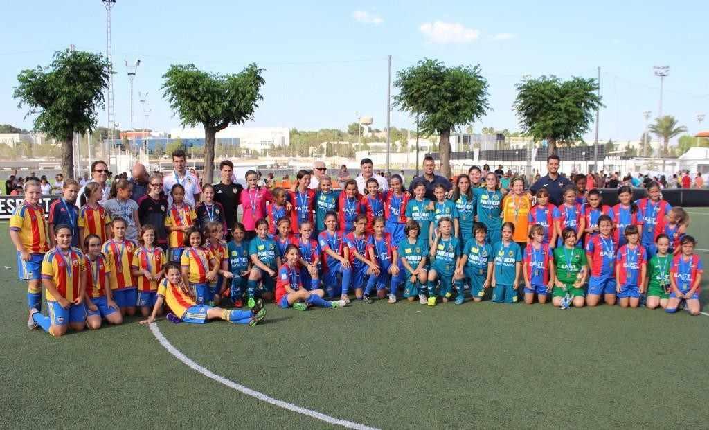 copa-campeones-033-torneo-femenino