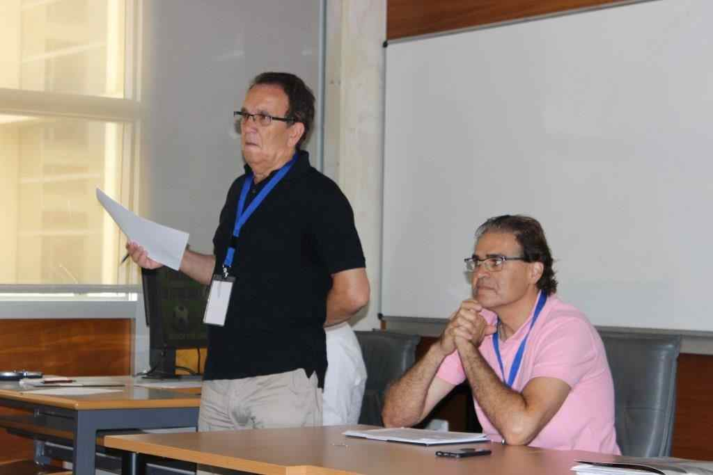 reunion-futbol-8-congreso-ffcv