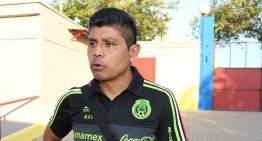 """""""El nivel y el trato en el Cotif son tan exquisitos que los países quieren volver"""" Marco A. Ruiz"""