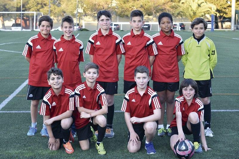 alevines_soccer_team_cotif2016