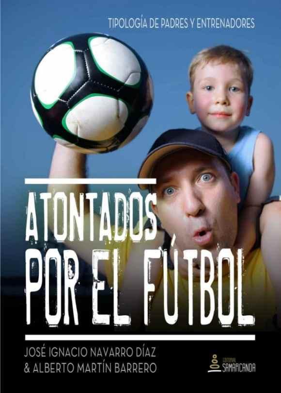 atontados-futbol-portada