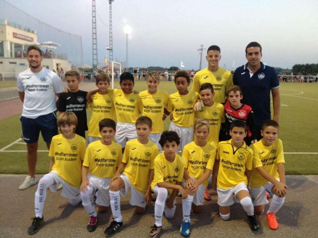 benjamines_med_soccer_academy_cotif2016_2