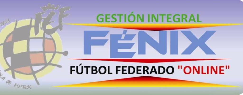 fenix-plataforma-rfef-ffcv