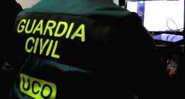 El presunto pederasta del 'Caso Betenasa' grabó imágenes de niños de 12 clubes en Valencia