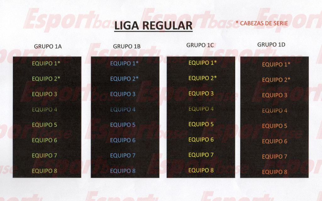 organizacion-futbol8-regular-eb