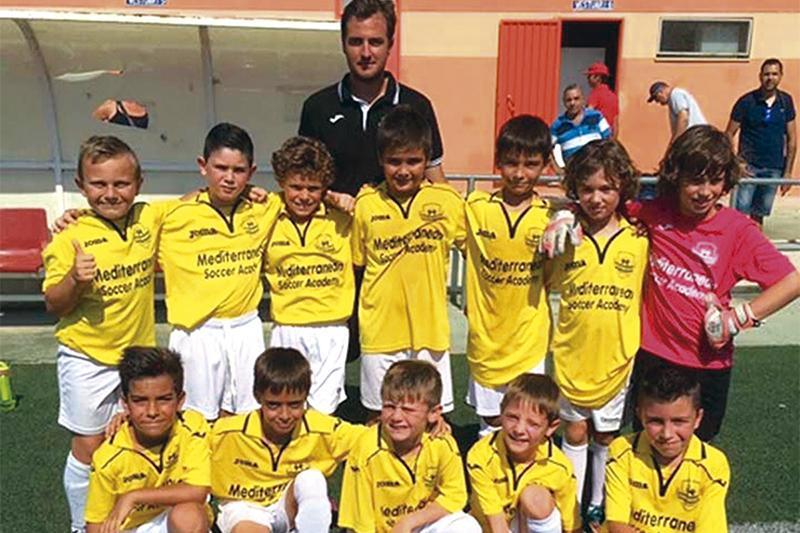 prebenjamines_soccer_academy_cotif2016