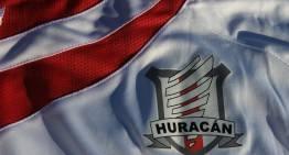 Huracán y CD Buñol firman un convenio de colaboración para seguir creciendo