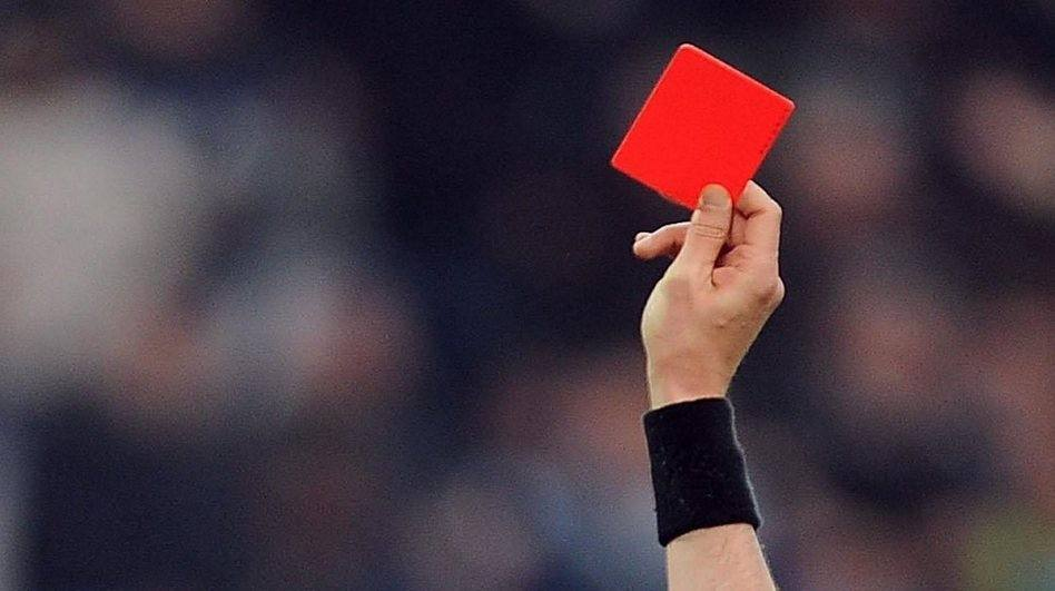 tarjeta-roja-sancion