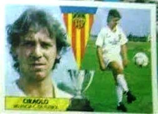 ciraolo-vintage-04