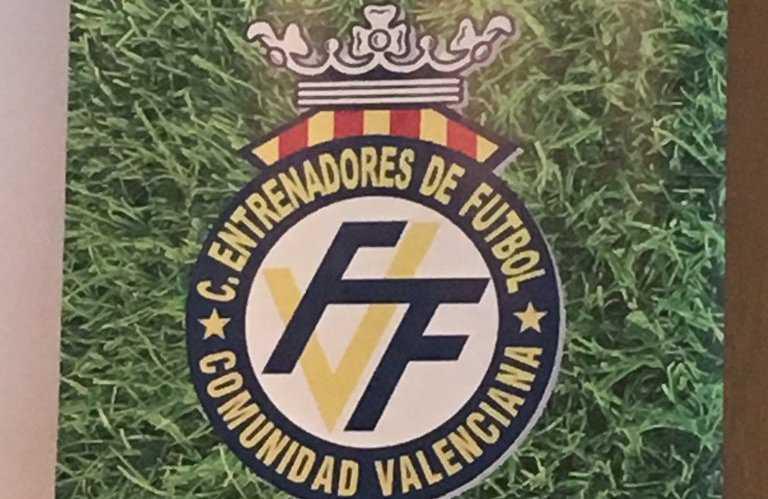 entrenadores-porteros-ffcv