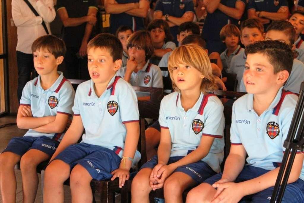ffcv-copa-federacion-013-levante