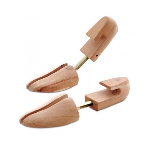 horma-zapatos