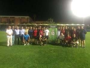 entrenadores-porteros-ffcv-02