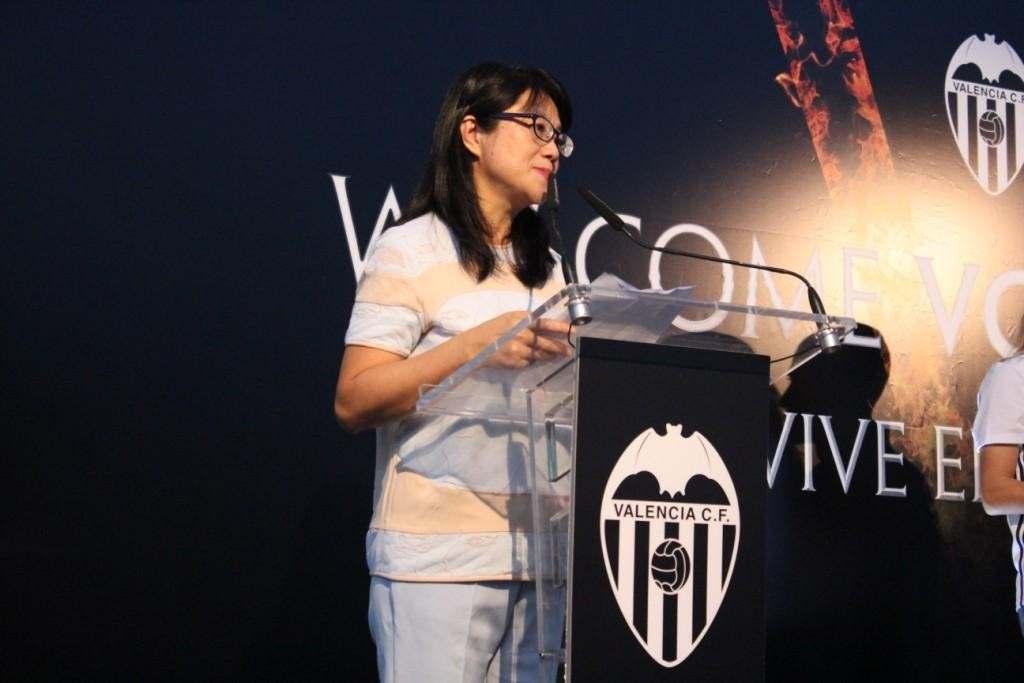 layhoon-discurso-academia-vcf