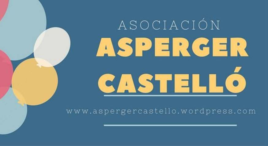 asperger-castello-roda-02