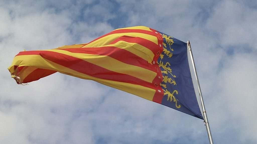 bandera-valencia-9-octubre