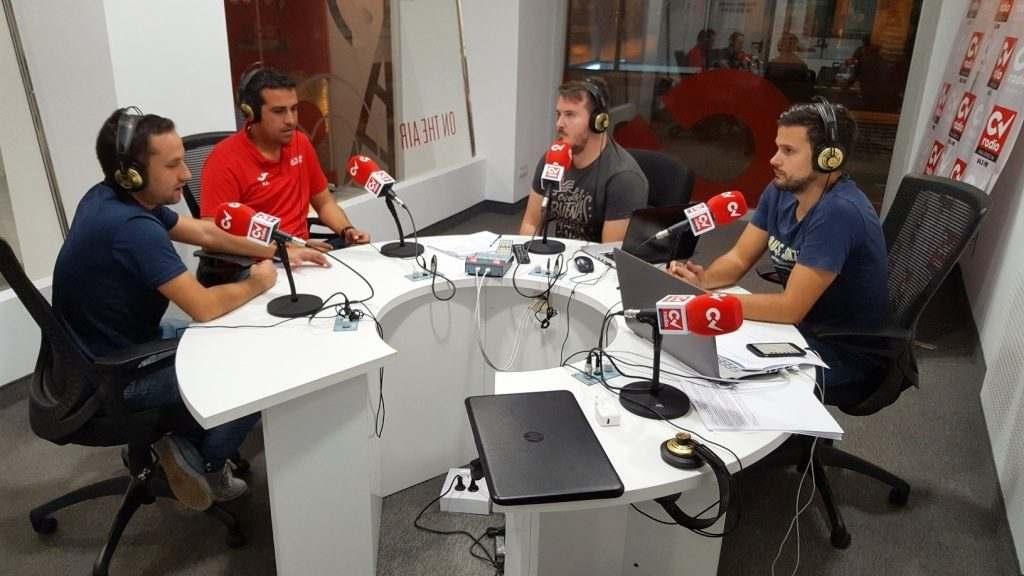 esportbase-radio-02