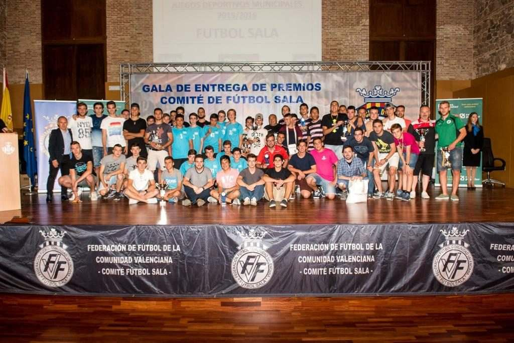 ffcv-ligas-deporte-escolar